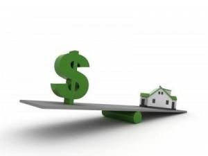 Coste de una mudanza ¿Cómo y dónde comparar precios?