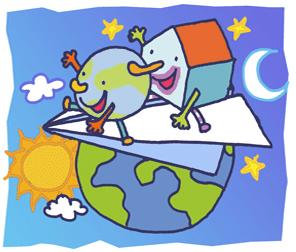 Empresas de mudanzas internacionales