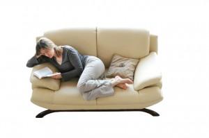 Comprar sofas en Sevilla