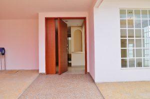 Casas en venta en Mexico